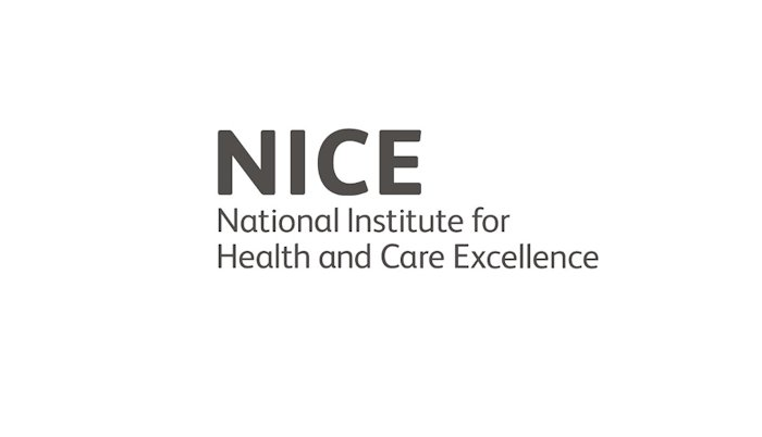 NICE seeking applications from healthcare professionals with specialist interest in SDM to be part of the new Shared Decision Making Guideline Committee
