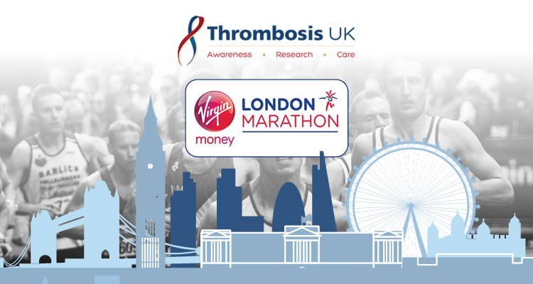 Thrombosis UK | The Thrombosis Charity wishes to increase