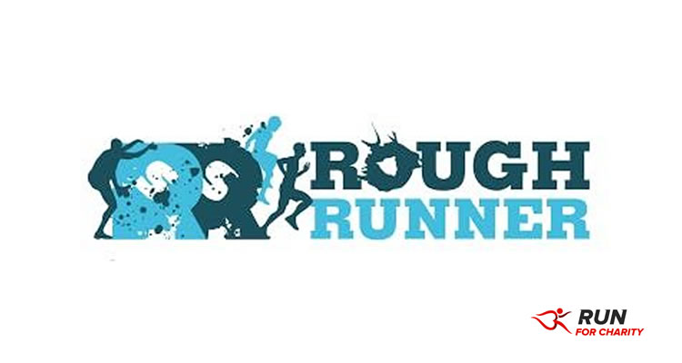 Rough Runner - North East - Sunday 15K