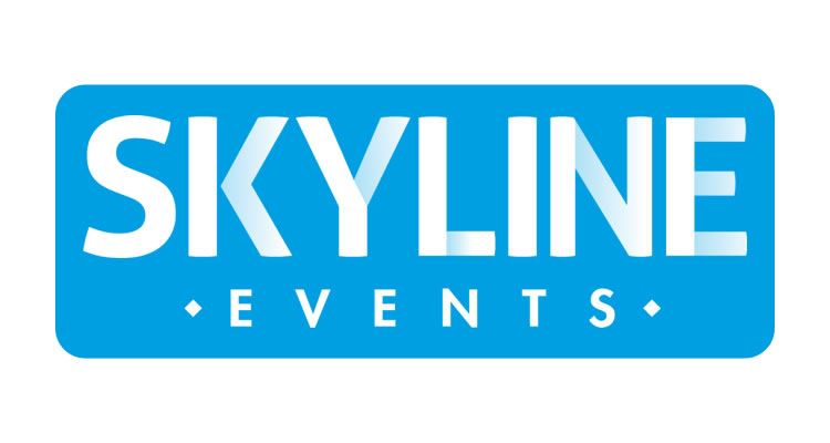 SKYLINE events added
