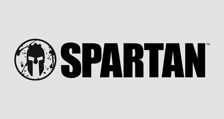 Spartan Sprint - Midlands