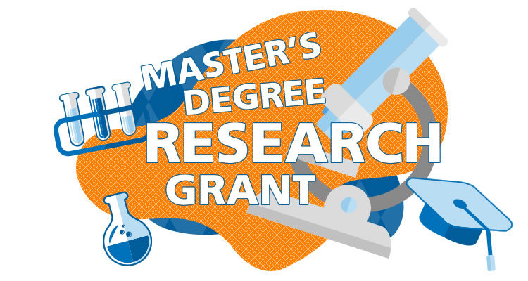 July 2018 - Thrombosis UK launch their Master's Degree Research Grant