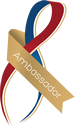 Thrombosis UK | Ambassador| Logo